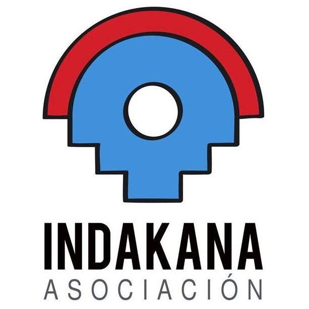 Asociación Indakana