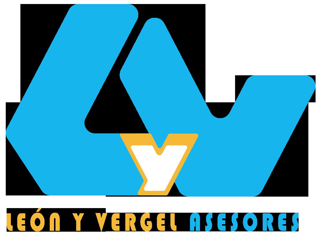 170607 Logo nuevo lyv