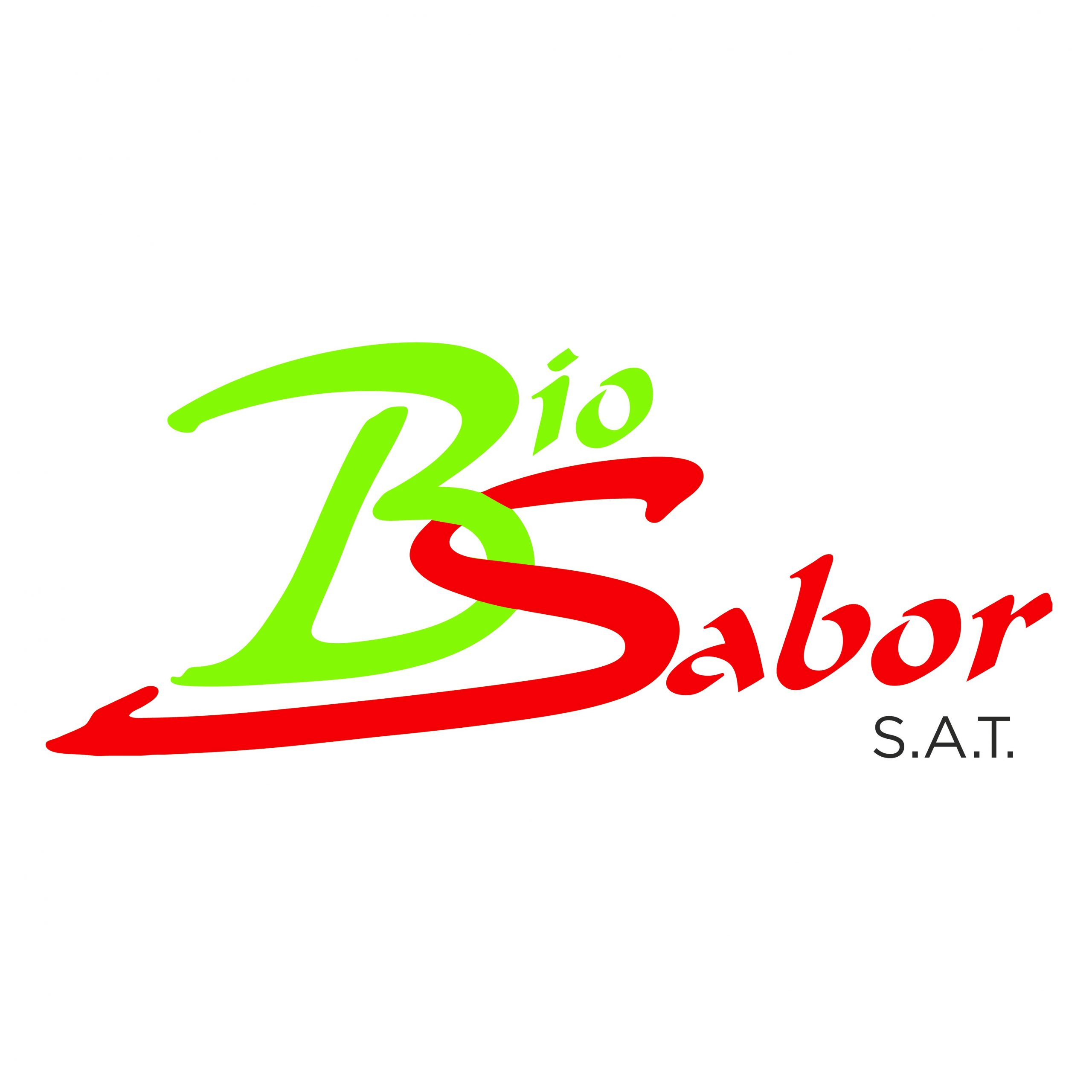 BIOSABOR SAT