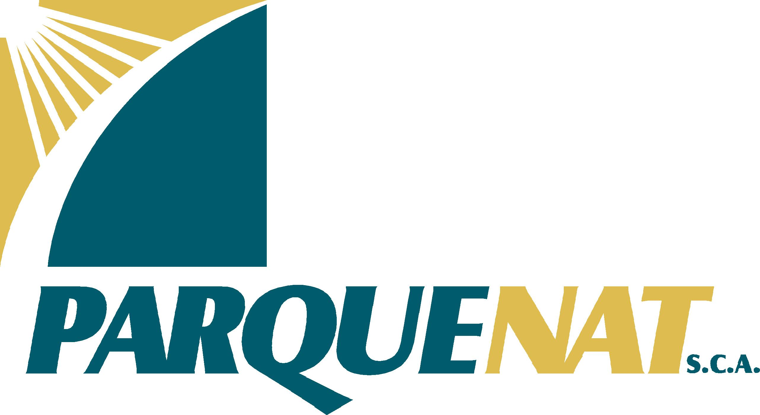 LogoParquenat